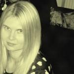 Zdjęcie profilowe Katarzyna Leciejewska