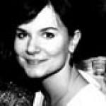 Zdjęcie profilowe Kinga Grzybowska