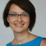 Zdjęcie profilowe Ewa Grela