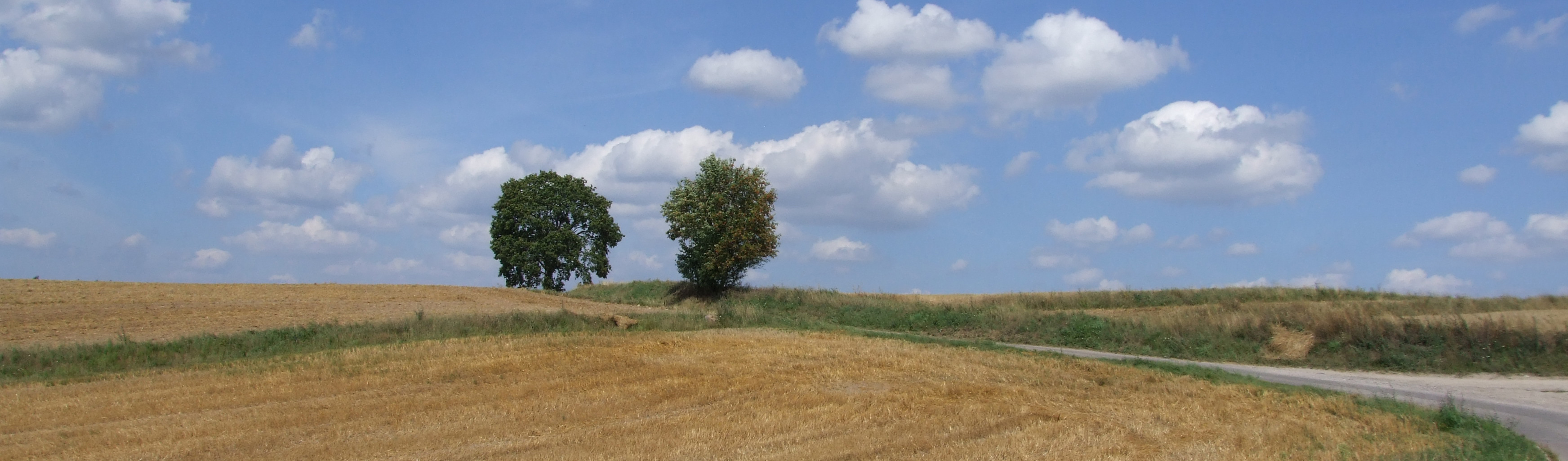 Ukryty krajobraz